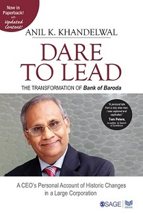 dare to lead anil khandelwal pdf